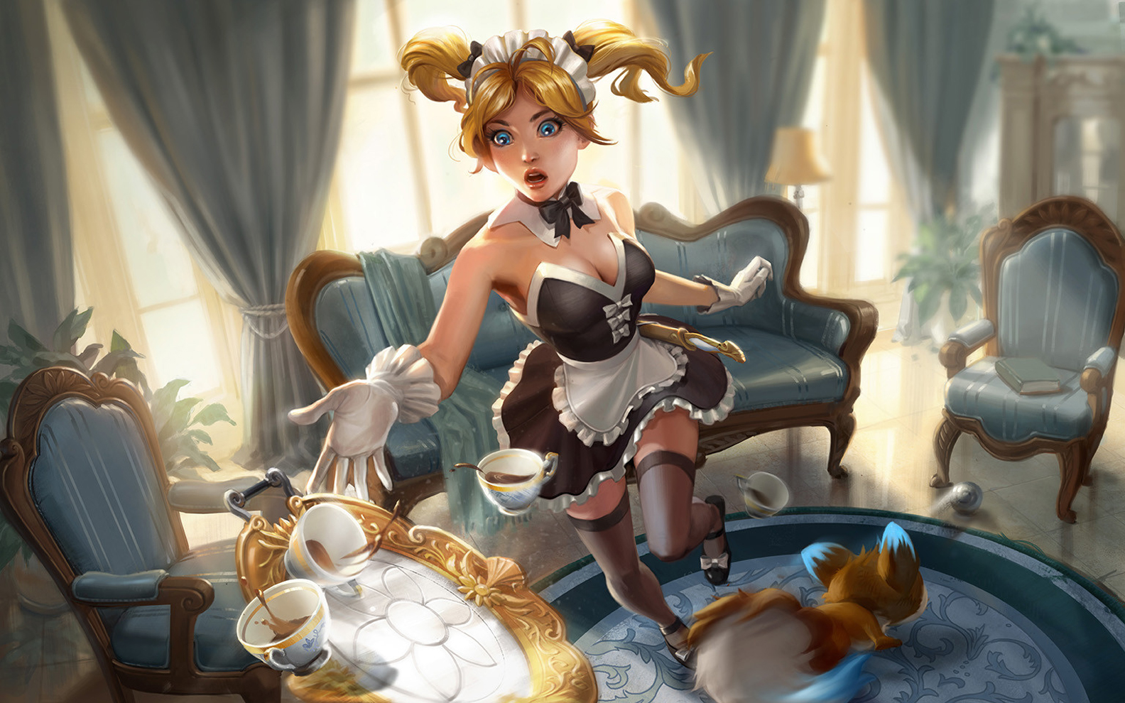 anna-christenson-amaterasu-marvelousmaid-promo.jpg