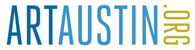 CAMIBAart is proud to be an active member of Art Austin.