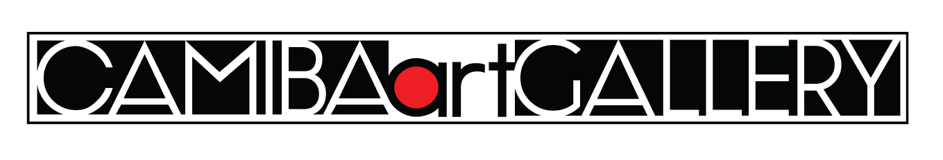 Click Here for CAMIBAart Gallery Exhibitions