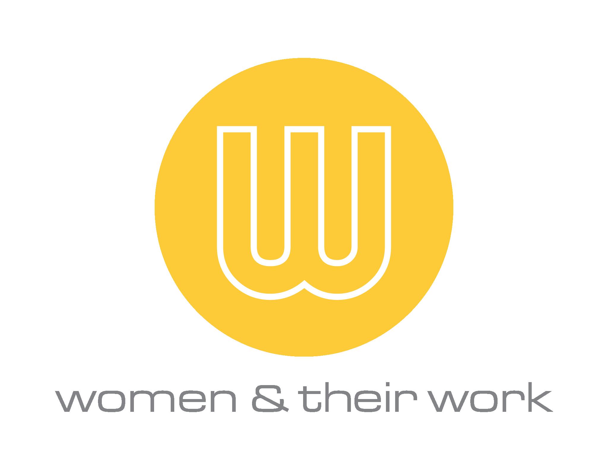 W&TW_logo-text_below-2048px.png