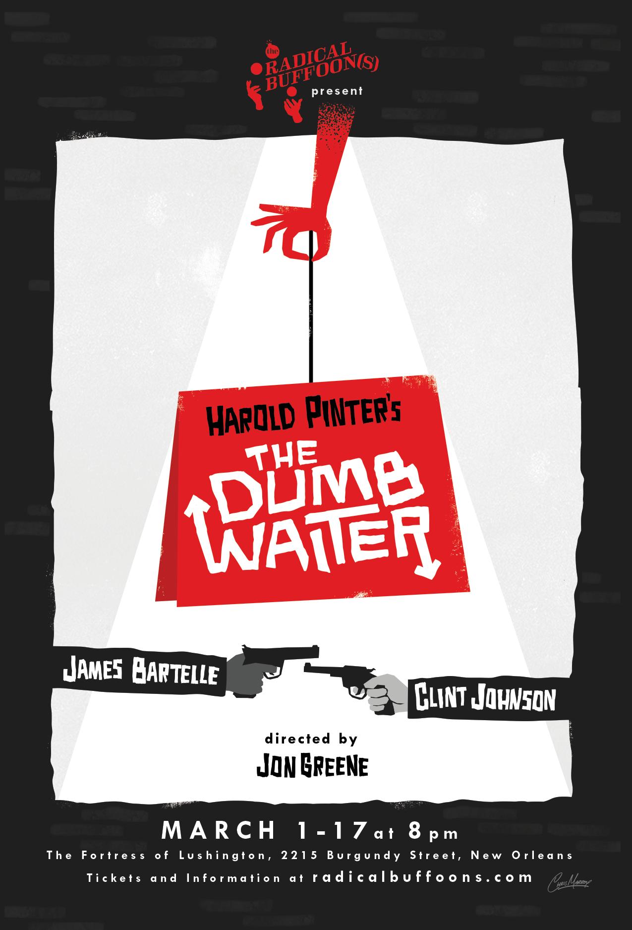 DUMB WAITER 4x6 FRONT.png