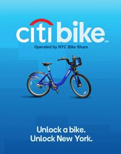 CitiBike_Logo.jpg