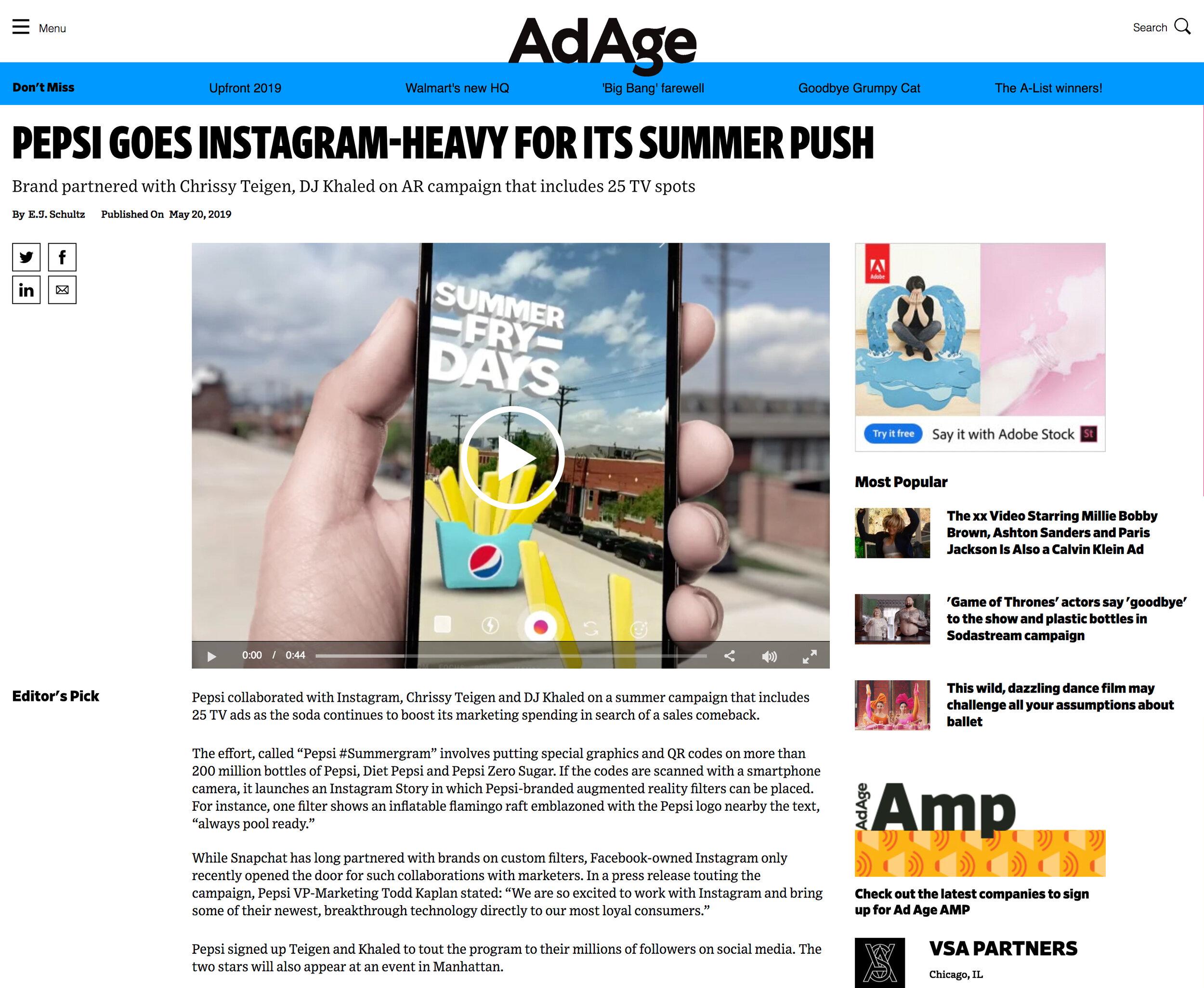 Pepsi_AdAgeFinal.jpg
