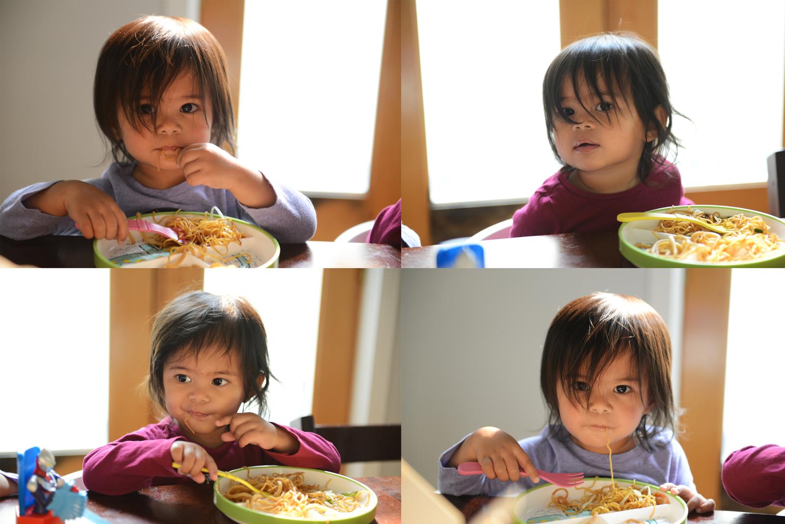 Twins Noodles_RSZ.jpg