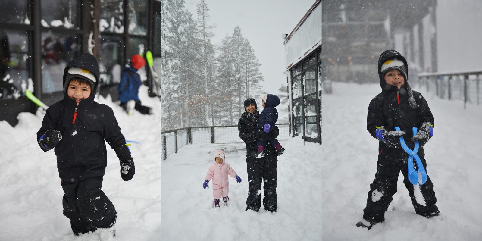Snow1_RSZ.jpg