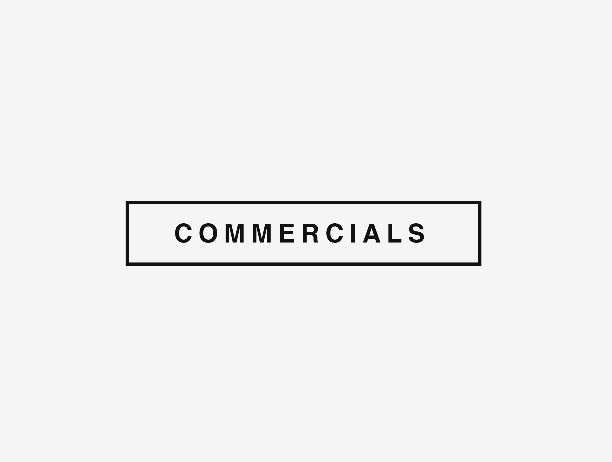 commercials.jpg