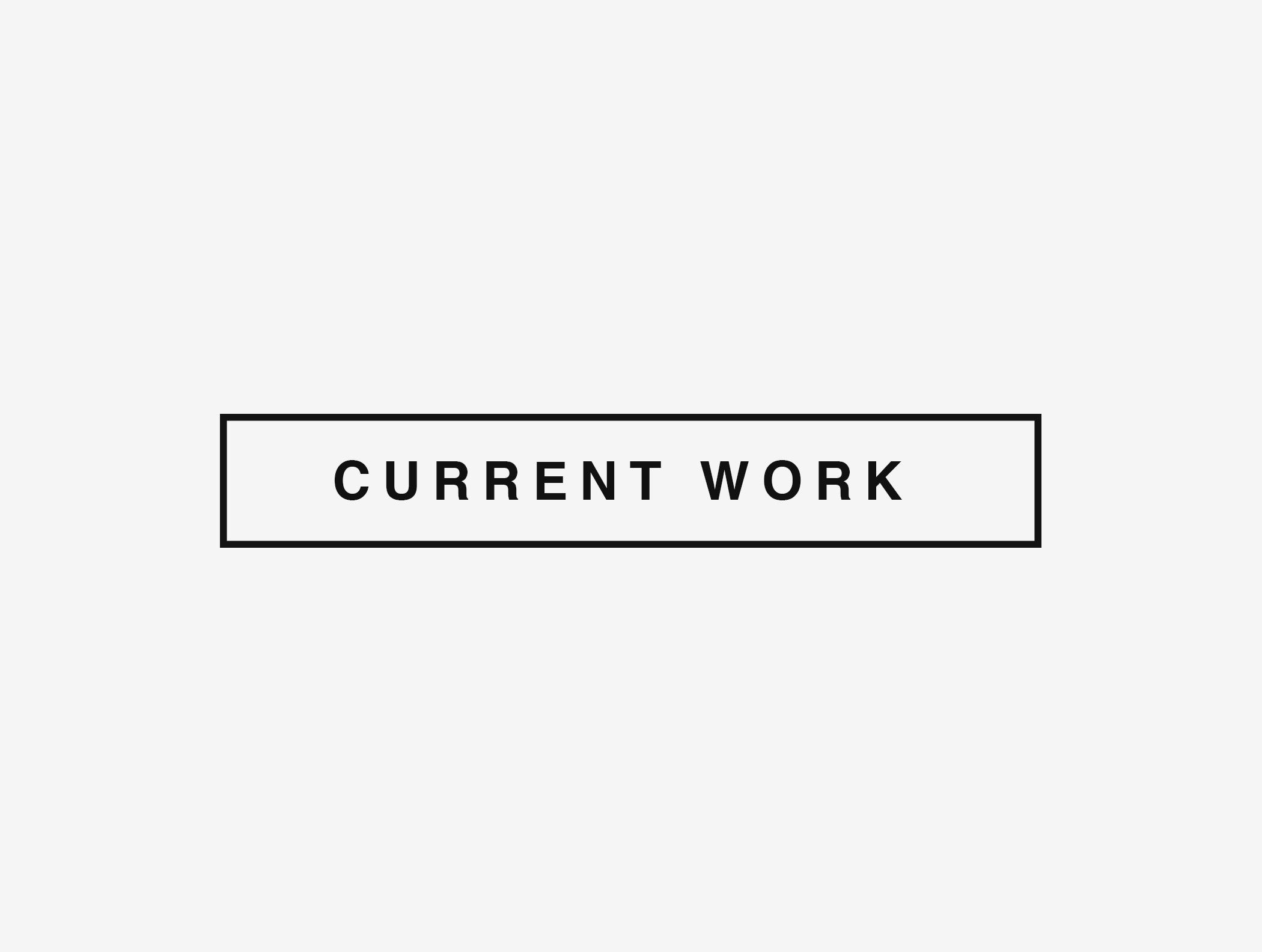 currentwork.jpg
