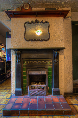 Smithfield-Fireplace-website.jpg