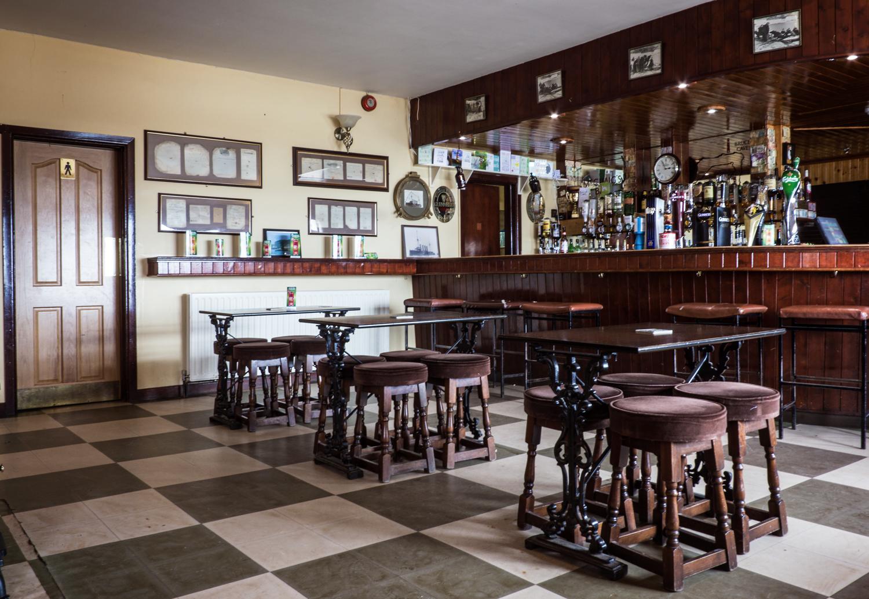 McCuaig's Bar