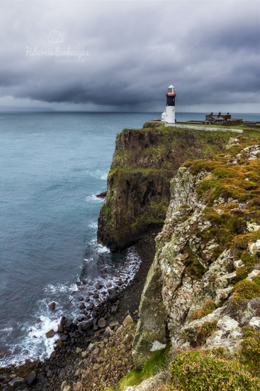 The-Edge-of-Rathlin-portrati-website.jpg
