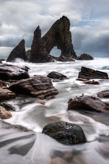 Crohy-Sea-Arch-website.jpg