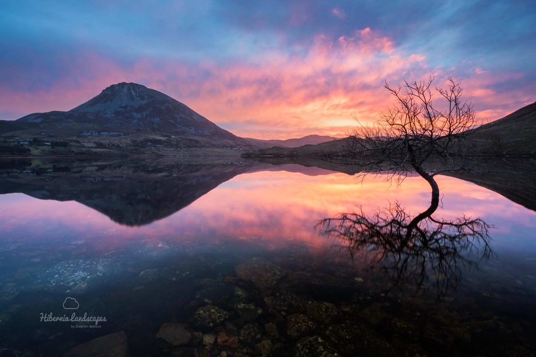 Loch-Dhún-Lúiche-website.jpg