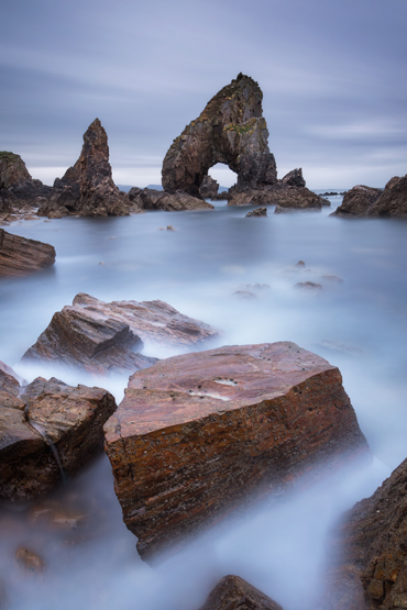 Crohy-Sea-Arch2018-website.jpg
