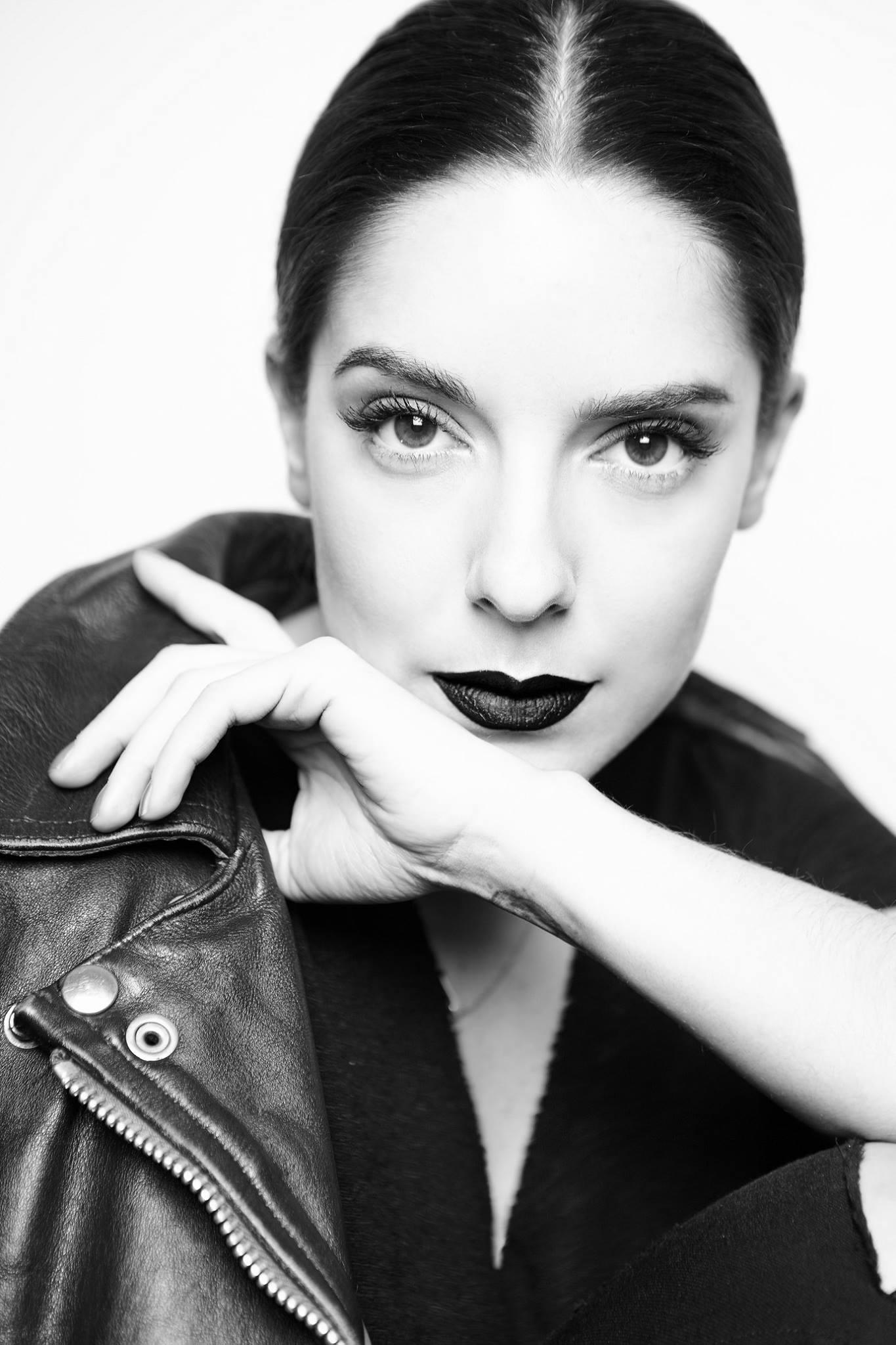jezz hill makeup artist.jpg
