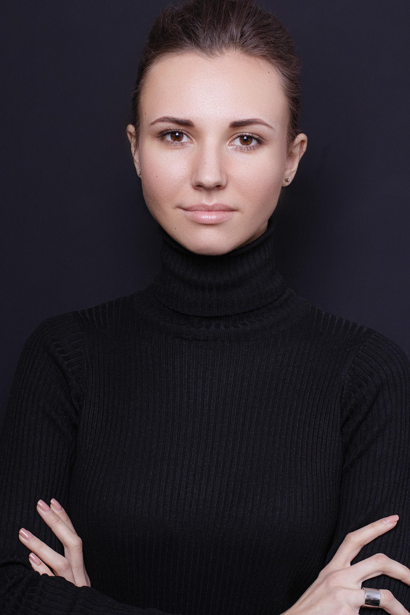 liz-ermolina-ray-makeup-artist-educator.jpg