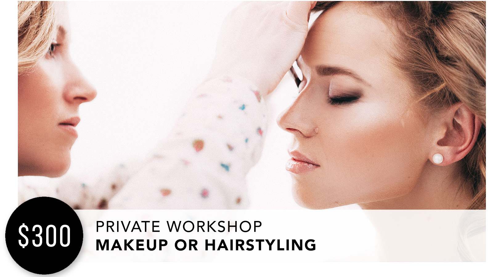 private-workshop-makeup-hairstyling-nina-mua.jpg