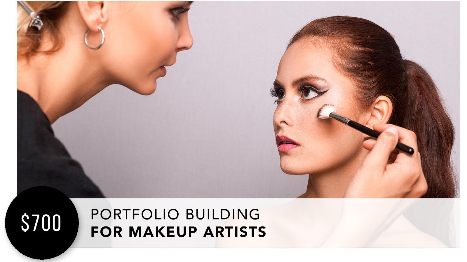 portfolio-building-for-makeup-artists-nina-mua.jpg