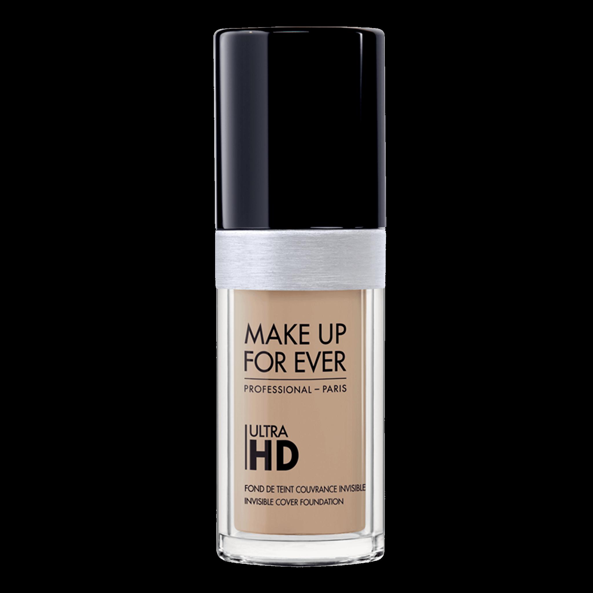 makeup-forever-makeup-classes-nyc.jpg