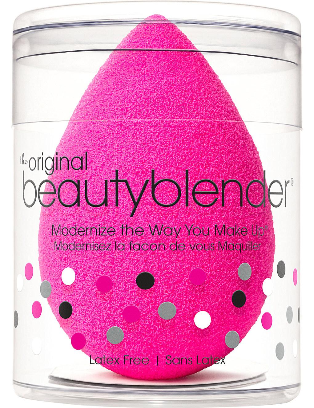 beauty-blender-makeup-classes-nyc.jpg