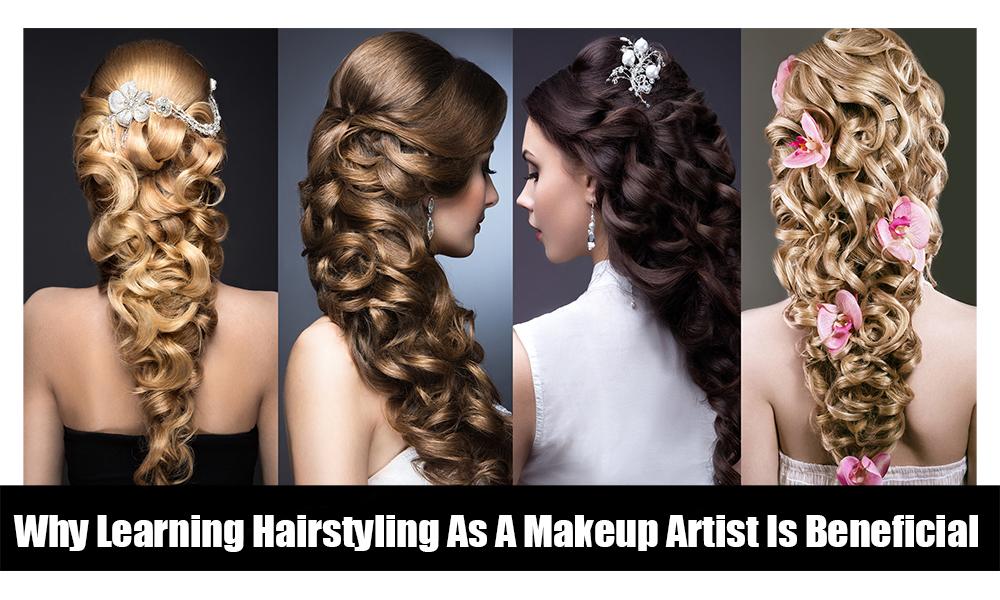 why learning hair.jpg