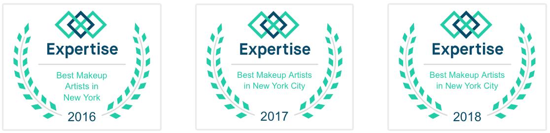 best-makeup-school-in-new-york.jpg