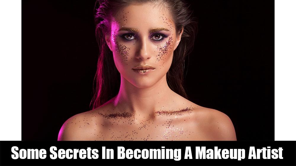 some secrets in becoming a mua.jpg