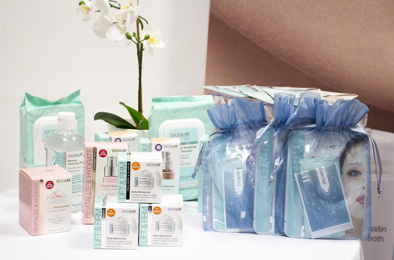 skinlab products.jpg