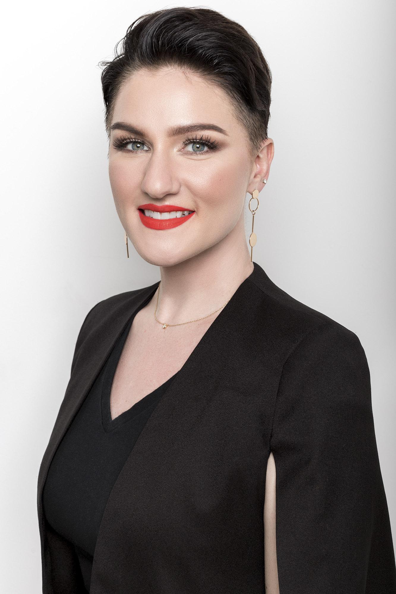 Jo headshot makeup artist.jpg