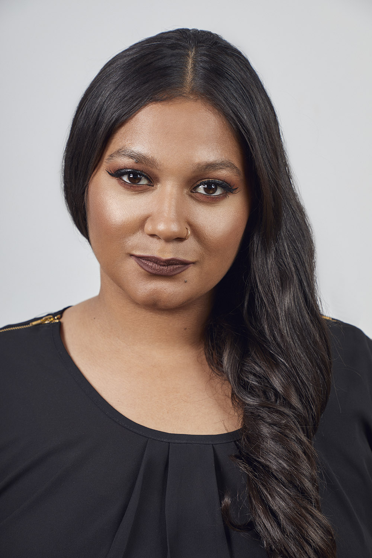 Roxie-Benz-lead-instructor-makeup.jpg