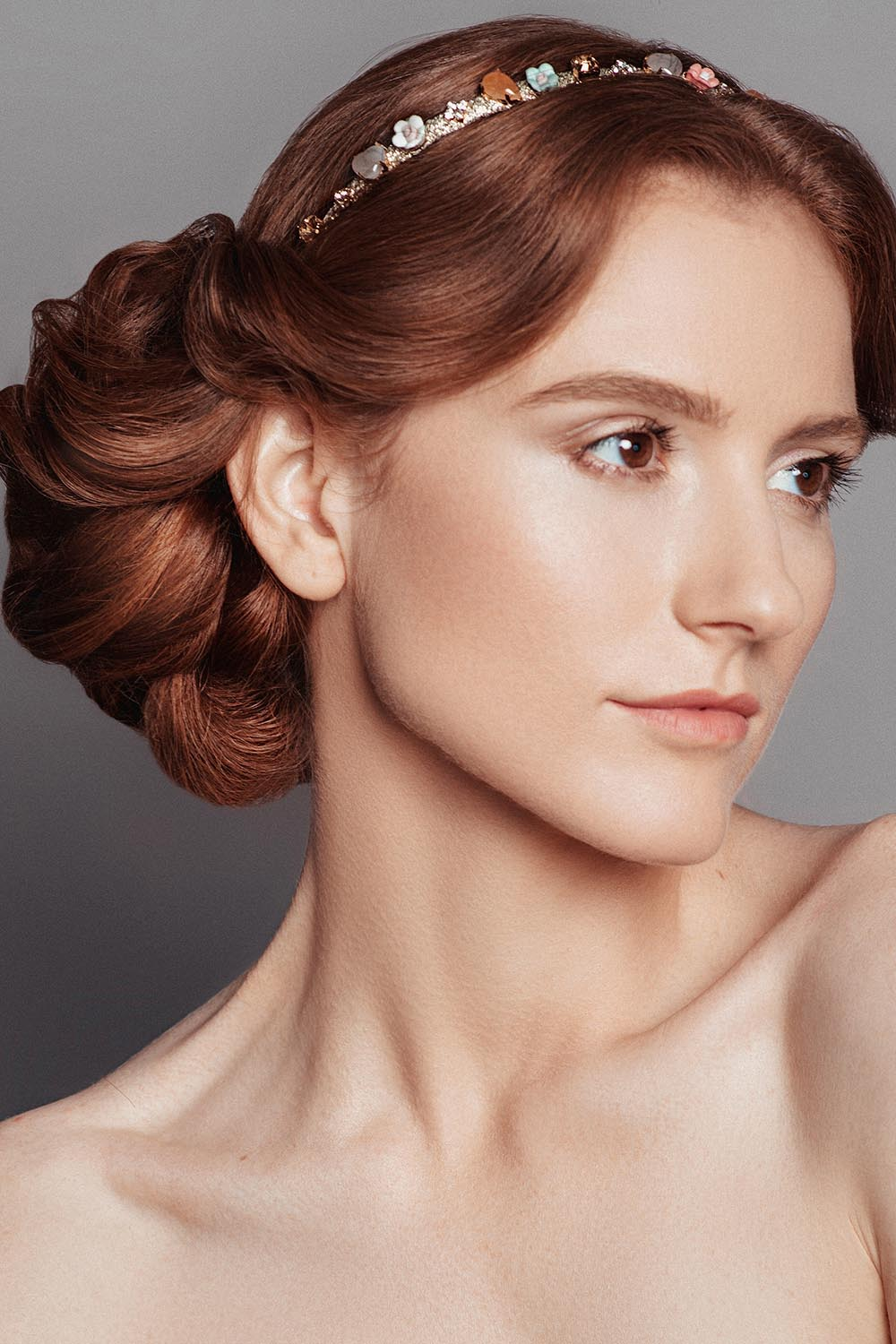 Hairstyling Course for Makeup Artists 01.jpg