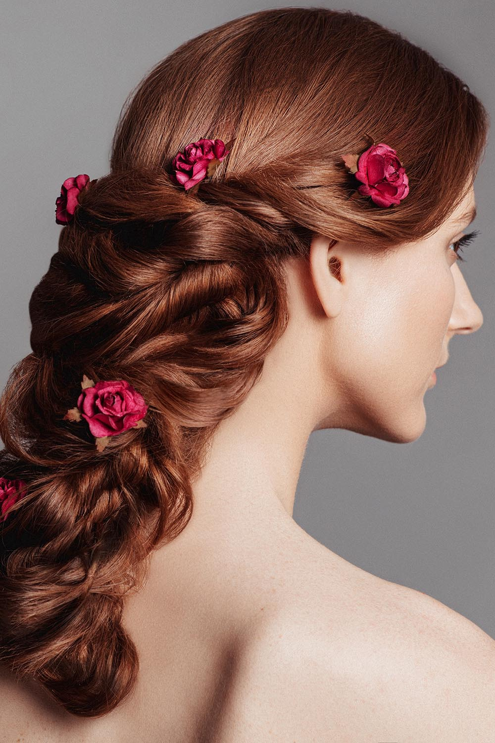 Hairstyling Course for Makeup Artists 02.jpg