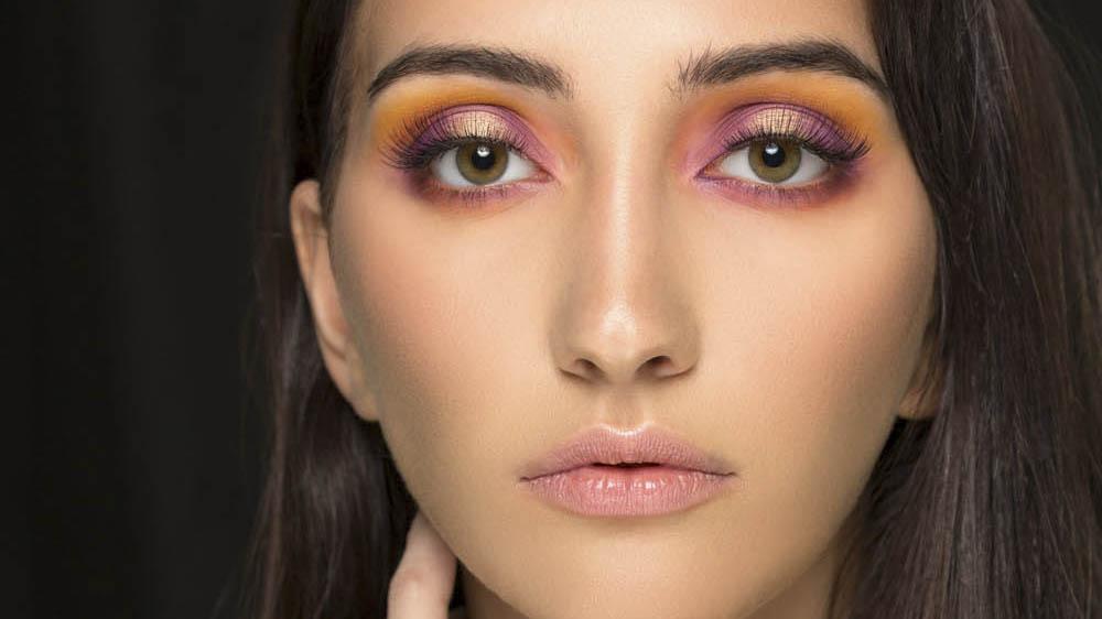 nina-mua-events-beauty-makeup-classes-nyc-10.jpg