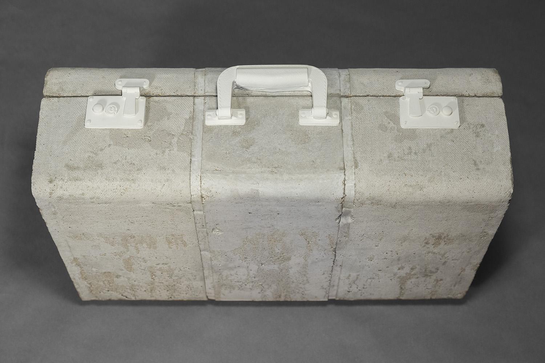 Baggage, alternate view