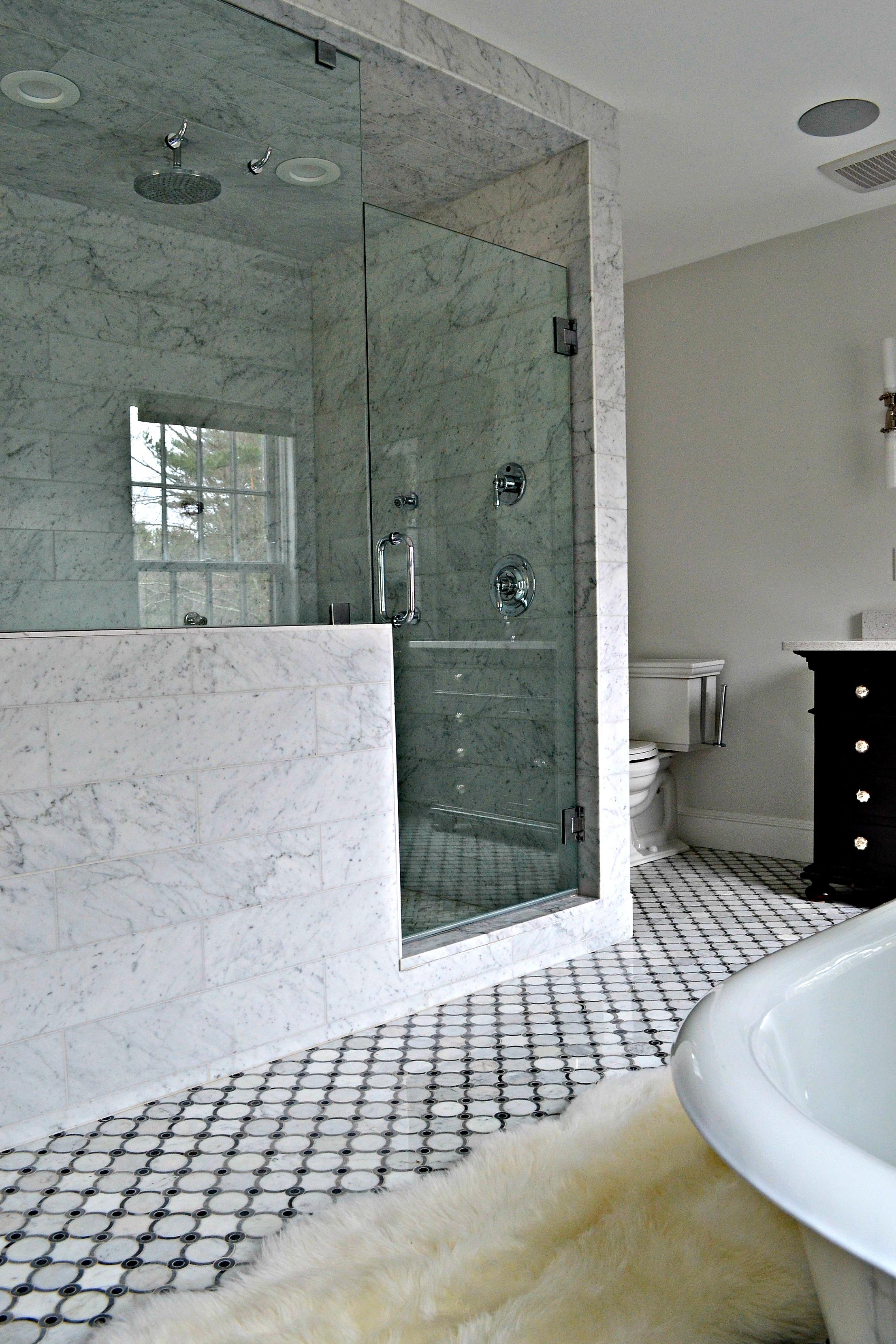Hajj Bath3.jpg