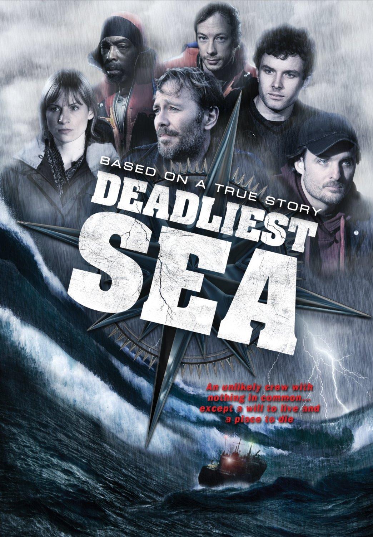 Deadliest Sea Poster.jpeg