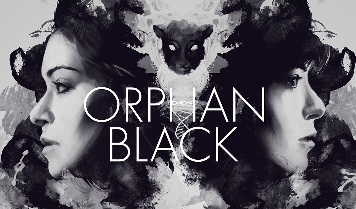 OrphanBlack_S4KeyArt_horz_A-1200x707.jpg