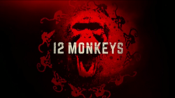 12_Monkeys_Intertitle.png