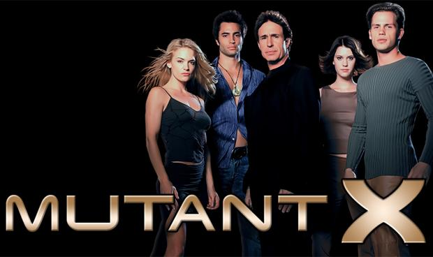 mutant_x.jpg