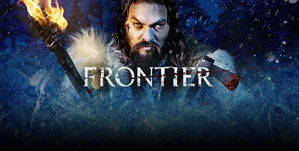 frontier-season-3-netflix.jpg