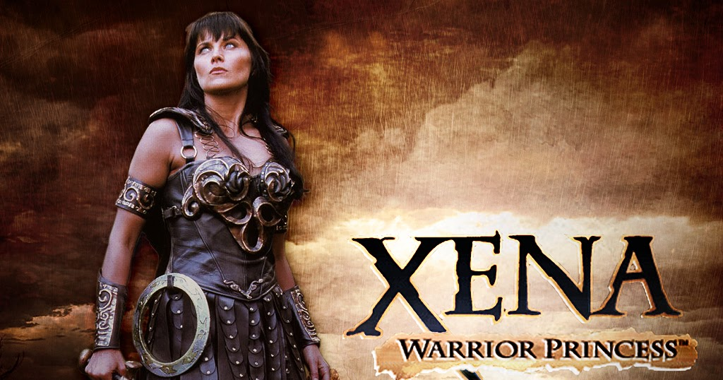 3861322-xwp-xena-warrior-princess-35601395-1024-768.jpg