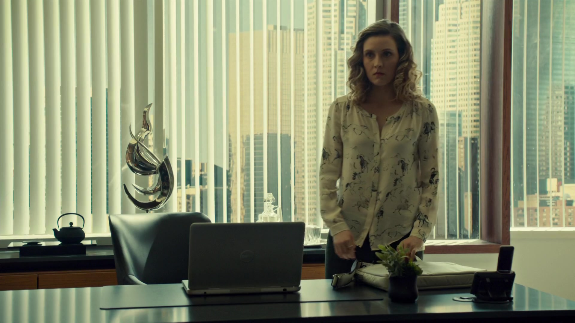 Orphan_Black_S02E09_Things_Which_Have_Never_Yet_Been_Done_1080p_WEB-DL_AAC2_0_H_264-ECI5Brarbg5D_1476.jpg