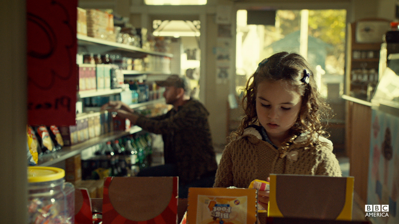 OrphanBlack-blog-candy2.jpg