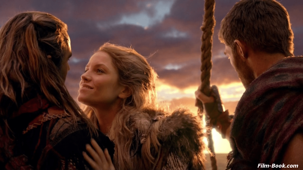 ellen-hollman-spartacus-war-of-the-damned-blood-brothers-01-1280x720.png