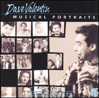 DValentin Musical P.jpg