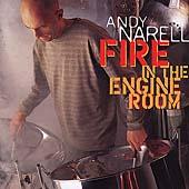 ANarrell Fire.jpg