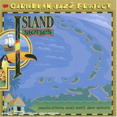 CJP : Island.jpg