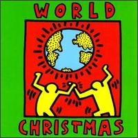 CJP cd Christmas.jpg