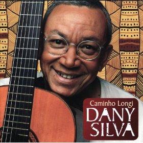 Dany Silva.jpg