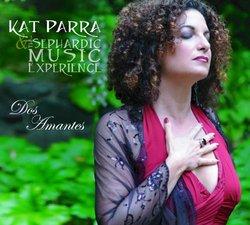 Kat Parra.jpg