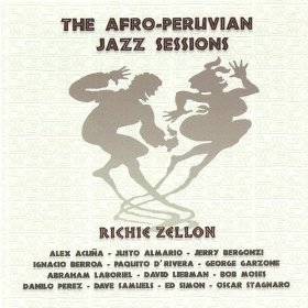 RZellon : AfroP.jpg